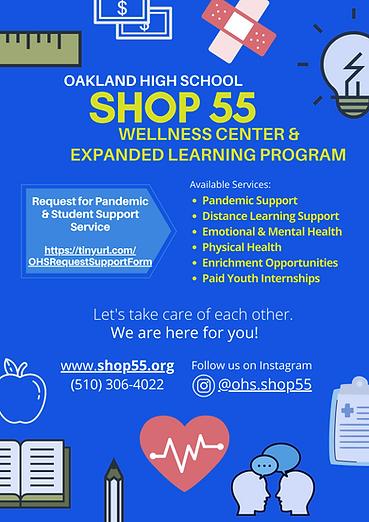 shop 55 flyer aug 2020.png