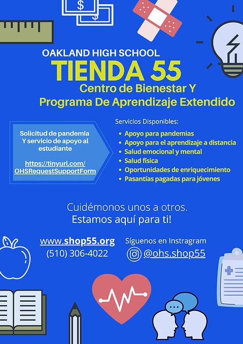 shop 55 flyer Spanish.jpg