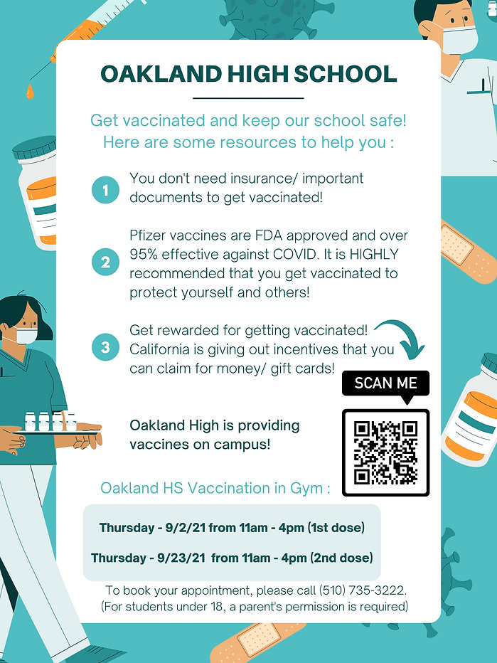 OHS - Get Vaccinated Flyer.jpg