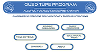 OUSD TUPE LOGO.png