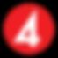 TV 4 logo