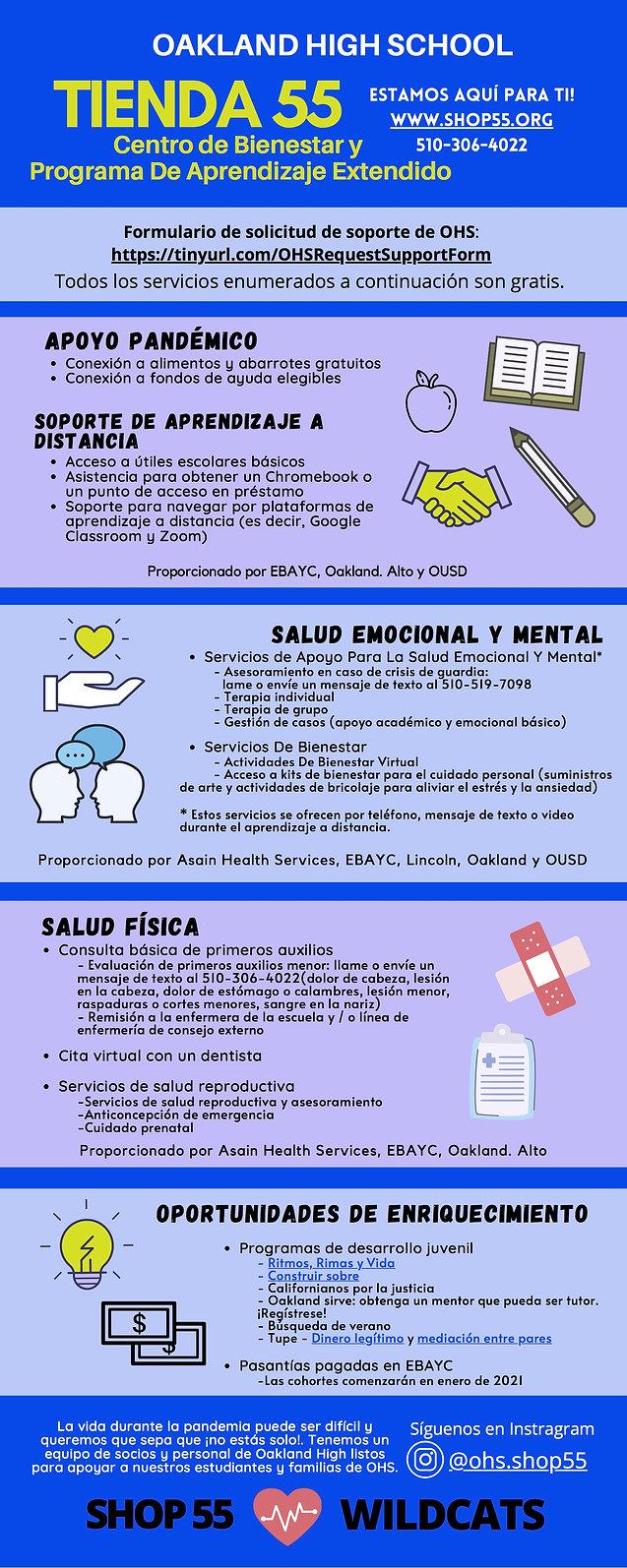 Shop 55 Info Flyer Spanish.jpg