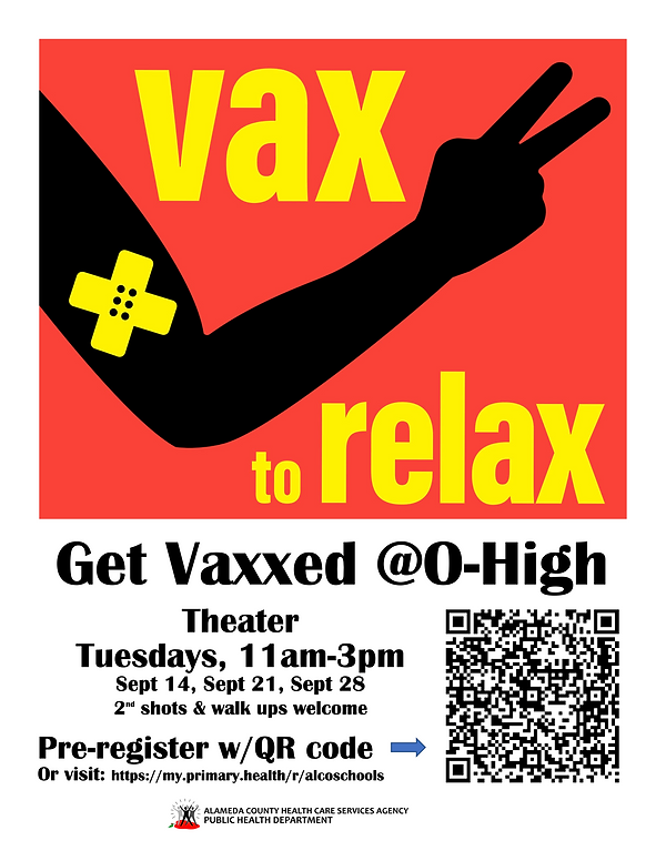 Vax to Relax - O-High Version w Logo_Band Aid.png
