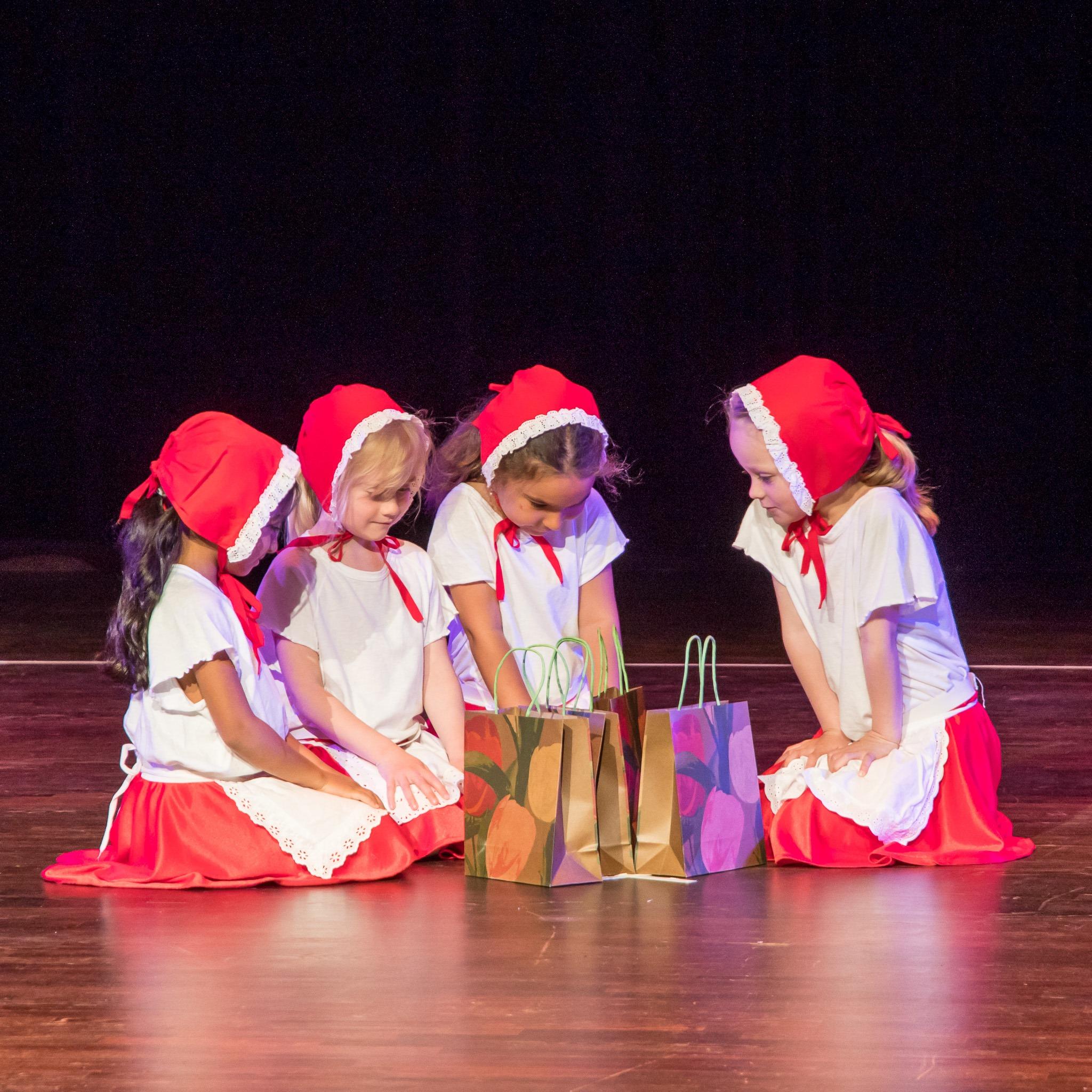 barnensdansforum_kungalv1