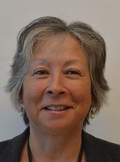 Linda Bell.png