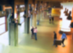 piloskissbilder3 (kopia).jpg