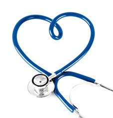 blue_heart_stetoskop.jpg