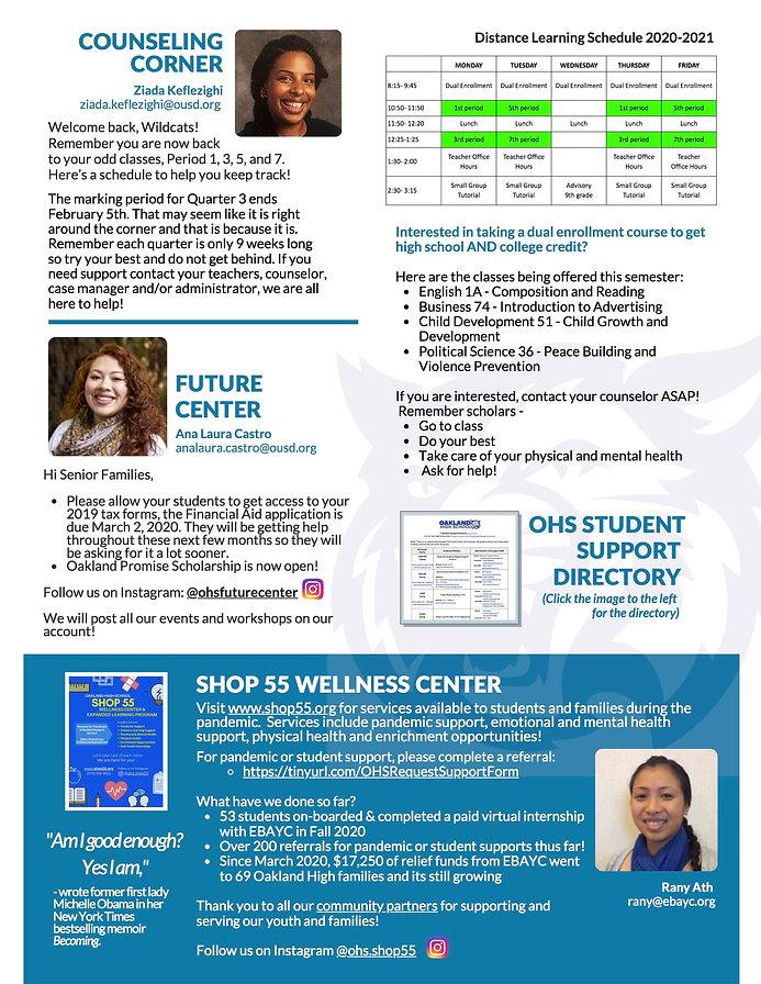 OHS Parent Newsletter Jan 2021 pg 2.jpg