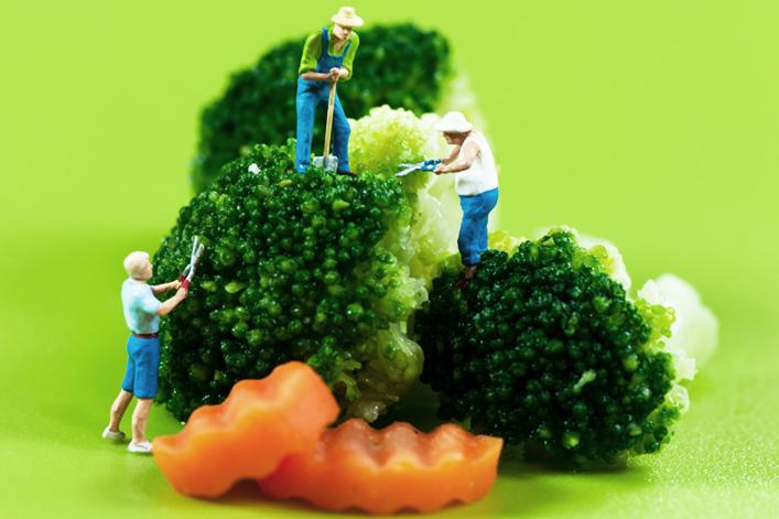 eatgreen.png