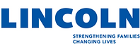 lincoln logo.png