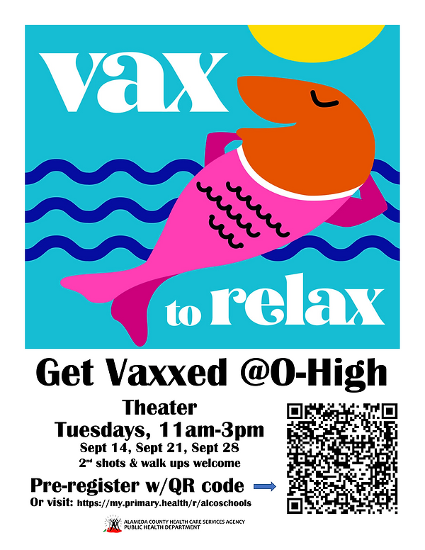 Vax to Relax - O-High Version w Logo_Fish.png