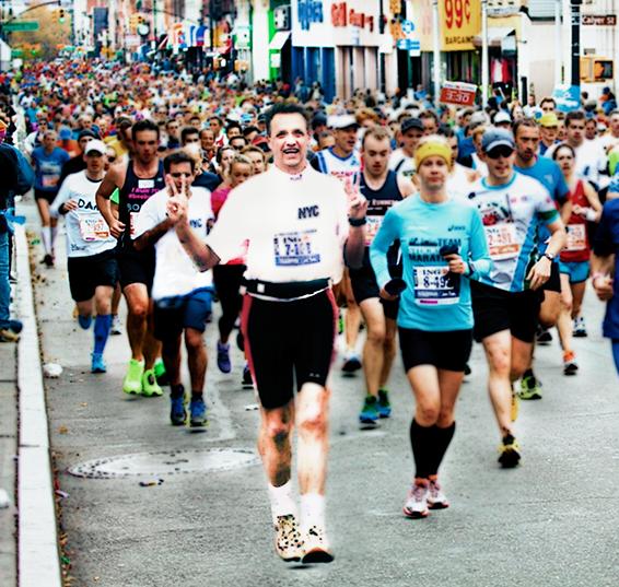 maraton2014.png