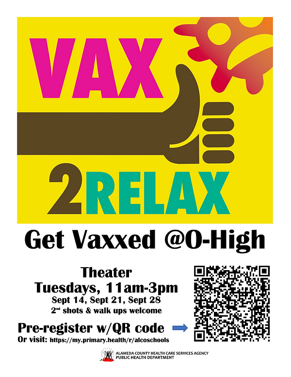 Vax to Relax - O-High Version w Logo_Thumb.png