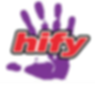 HIFY logo.png