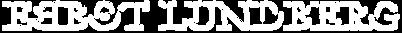 ebbot_dot_logo_silhouette.png