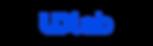 logo-udlab1.png