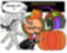 big pumpkin.png