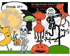 skinny pumpkin.png
