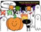 halloween 1.png