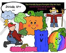square pumpkin.png