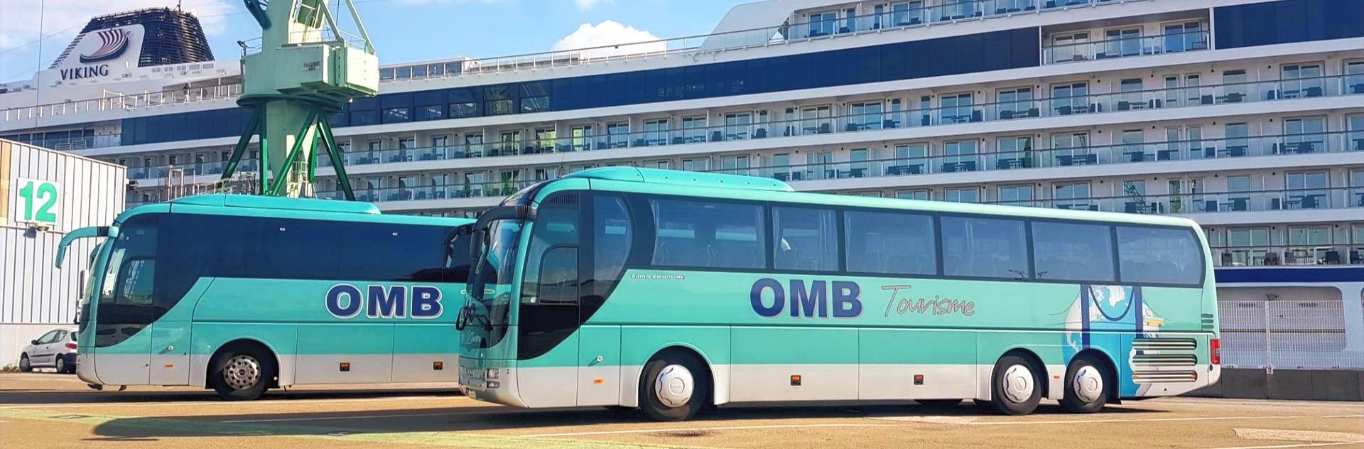 autocar ombtourisme