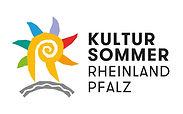 Logo_KuSo_schwarze_Wortmarke.jpg