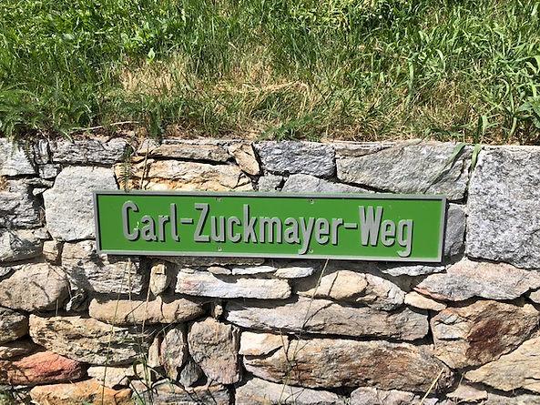 Carl-Zuckmayer-Weg 2.jpg