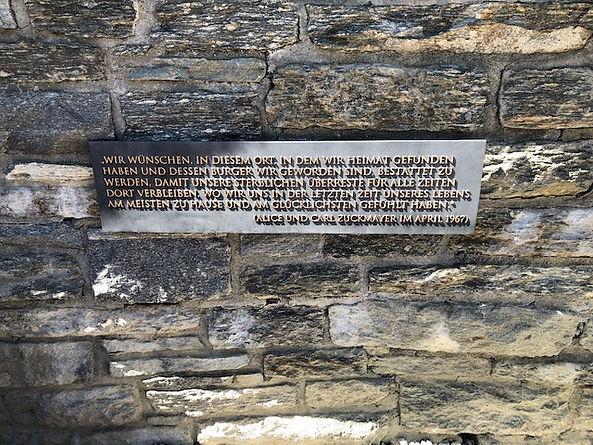 Das Grab von Zuckmayer 4.jpg