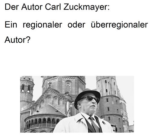 Zuckmayer-Arbeit_Albrecht.png