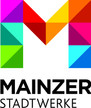 Mainzer