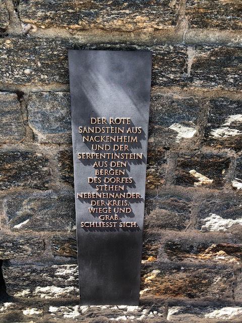 Das Grab von Zuckmayer 1.jpg