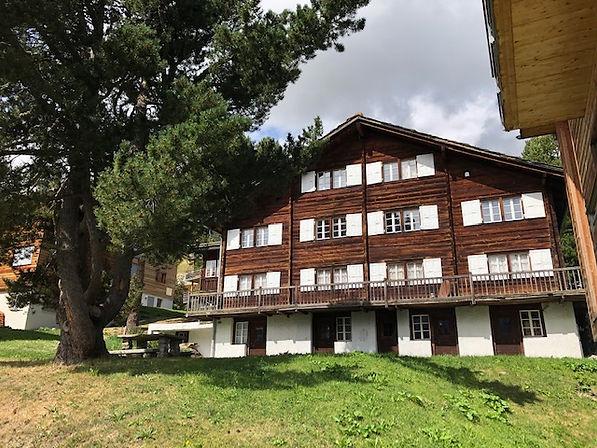 Haus von Zuckmyayer in Saas-Fee.jpg