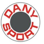Logo Dany.png