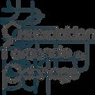 logo-ARP-blanc_edited.png