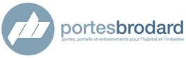 Logo_Portes_Brodard.png