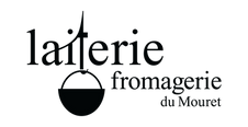 201906_Laiterie-Mouret_logo.png