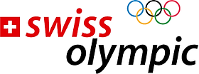 Swiss olympic.png