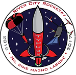 River City Rocketry