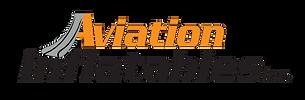 avi_aviation.png