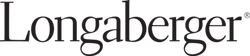 Longaberger_Logo_Registered_410x