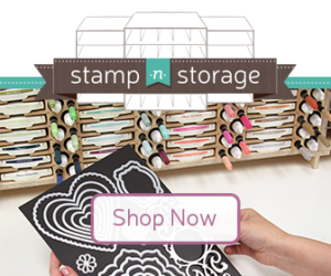 stampin-storage-300x250 (1)