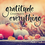 Gratitude2 (1).jpg