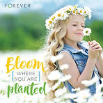 BloomWherePlanted.jpg