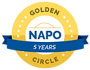 NAPO-GoldenCircles-years_5yr-300x235.png