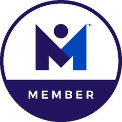 tpm-member-badge-lg_orig_edited