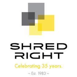ShredRight