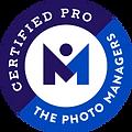 tpm-certification-badge.png