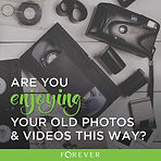OldPhotosVideos.jpg