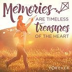 TreasuresOfHeart.jpg