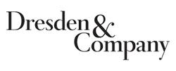 DresdenandCompany_logo_Final_black-02